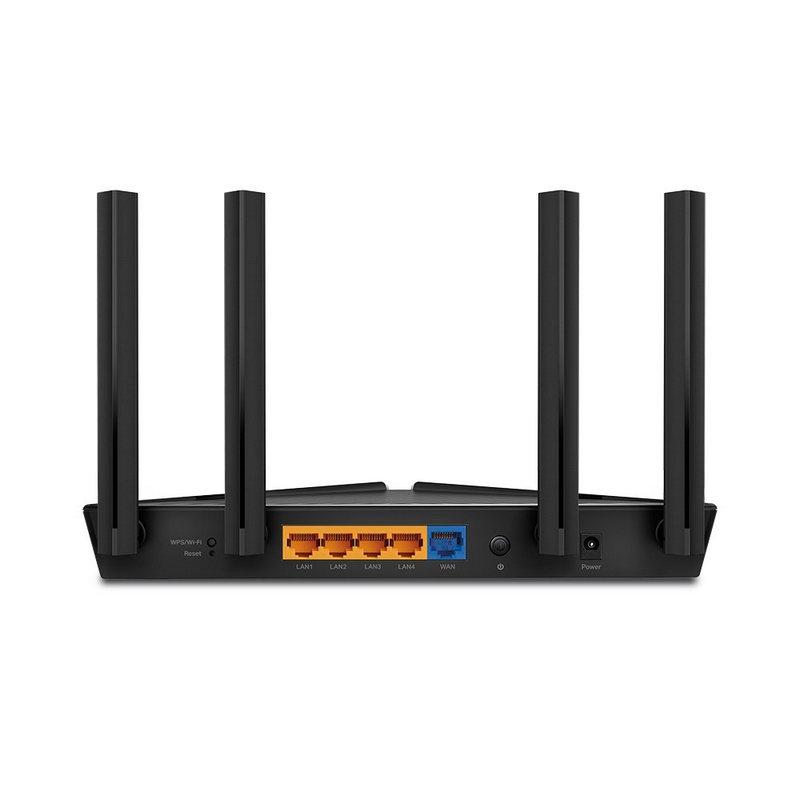 Diferencias entre modem y router paso05