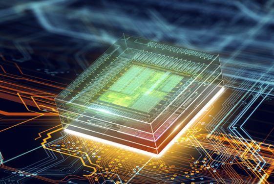 Photo of TSMC comienza a enviar chips EUV N7+, AMD entre sus clientes
