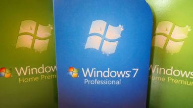 Photo of Windows 7 y Windows 8.1 ya pueden acceder al nuevo Edge vía Windows Update