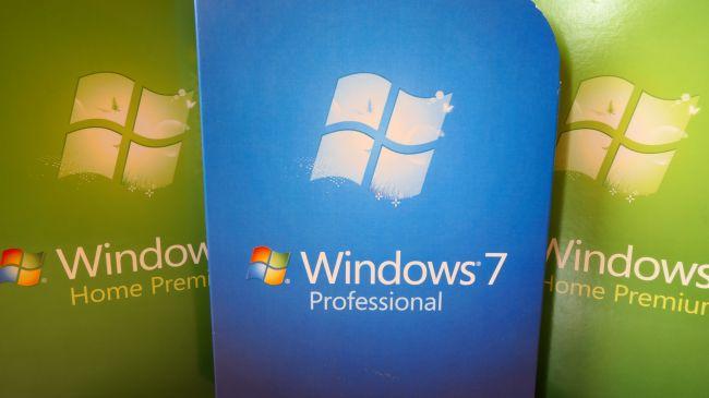 Photo of Windows 7 y Windows Server 2008 R2 sufren una vulnerabilidad Zero Day