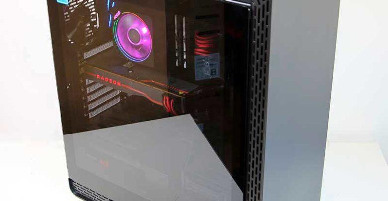 Photo of Ensamblaje PC: 5 trucos a tener en cuenta a la hora de montar tu PC