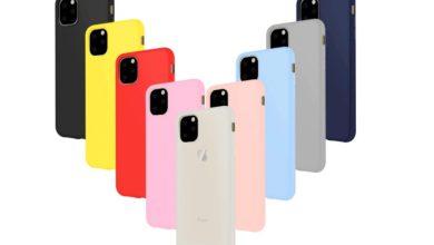 Photo of Apple no creará una puerta trasera en sus iPhone