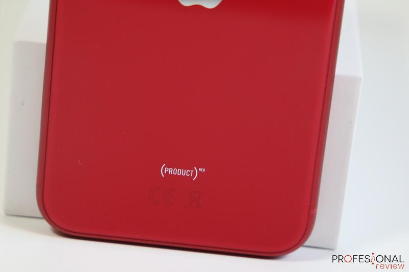 iPhone 11 analisis