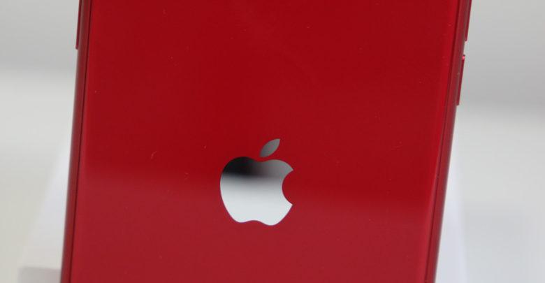 Photo of Los iPhone son los teléfonos más hackeados en América