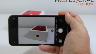 Photo of Los iPhone XR y iPhone 11 los móviles más vendidos en 2019