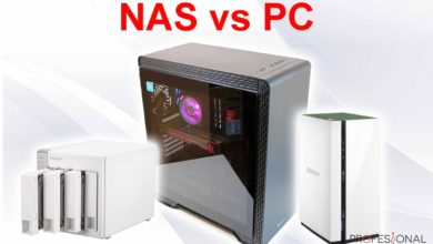 Photo of NAS vs PC – Dónde es mejor guardar tus archivos en red