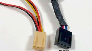 Photo of PWM: Qué es y para que sirve en los ventiladores