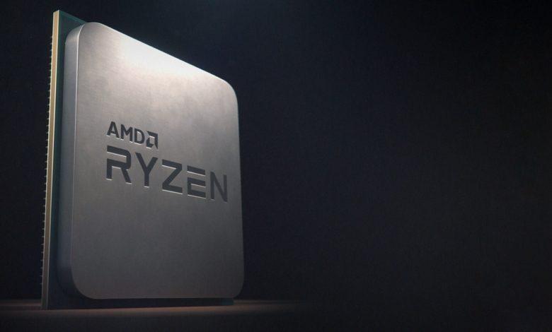 Photo of Zen 3 es terminada por AMD: su IPC será un 15% más rápido