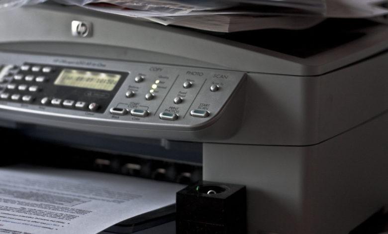 Photo of Impresoras de tinta o láser ¿Cuál elegir?