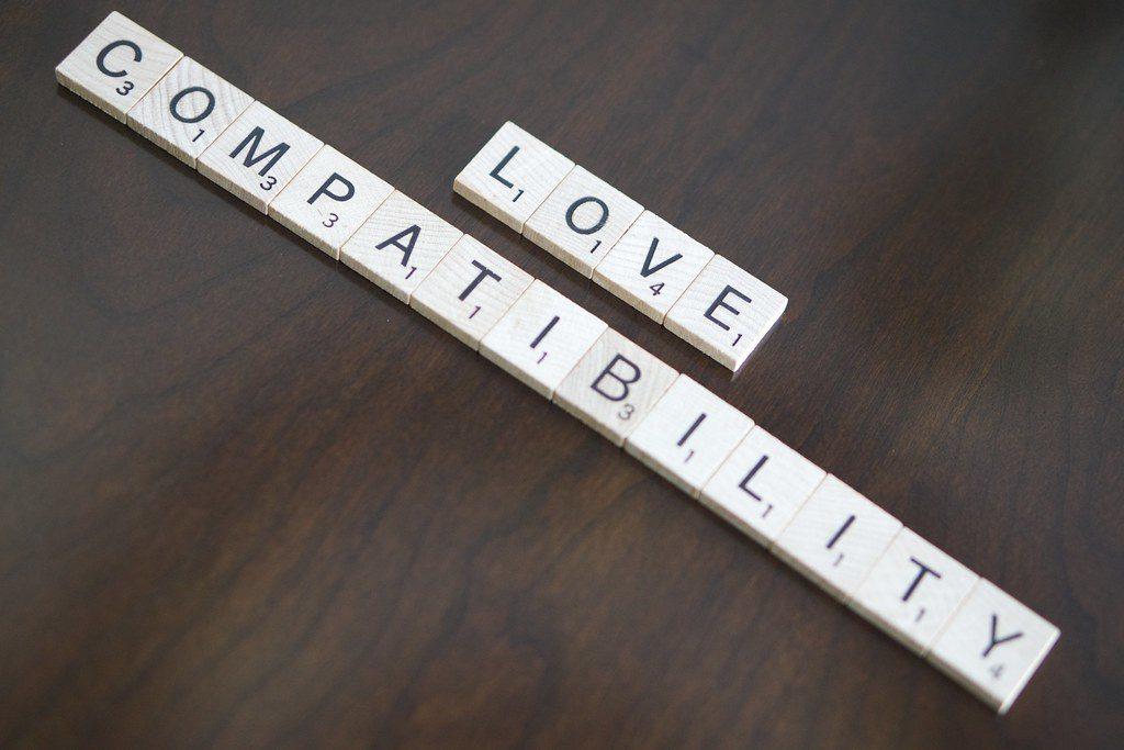 LGA 771 compatibilidad