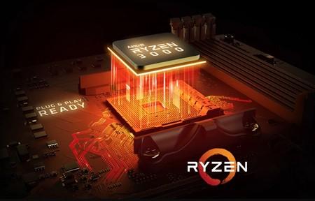 Photo of El creador de DRAM Calculator no recibe ningún Ryzen 3950x ni sTRX por parte de AMD