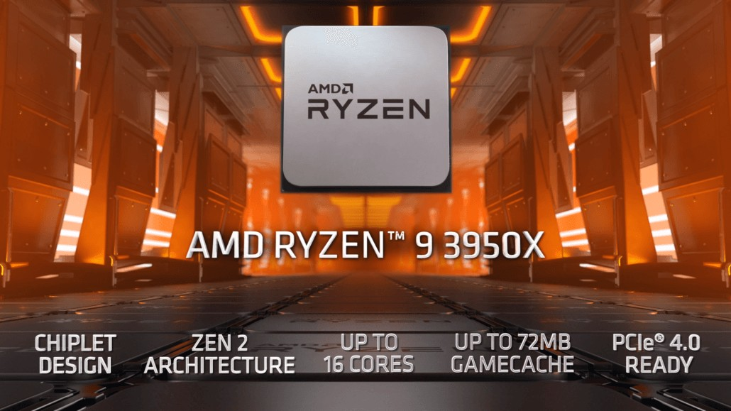 AMD-Ryzen-9-3950X-00