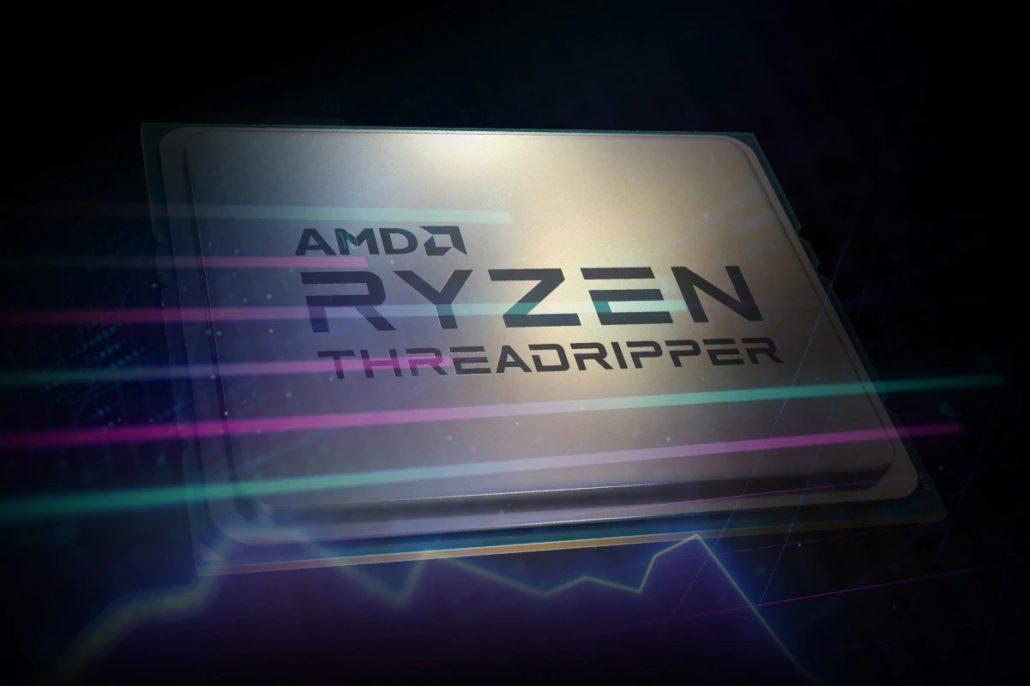 AMD-Ryzen-Threadripper-3990X-00