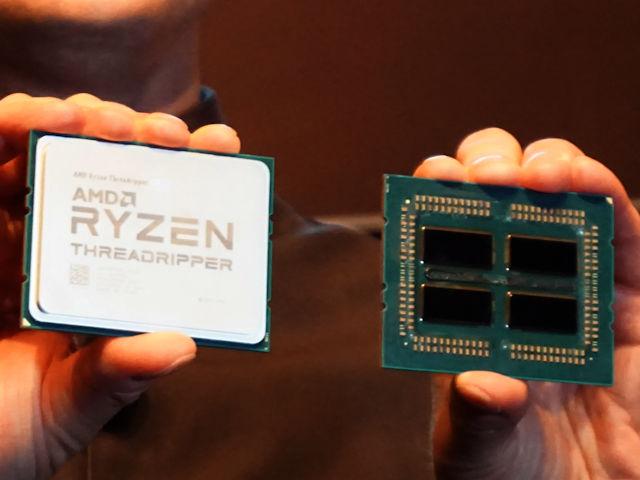AMD-Ryzen-Threadripper-3990X-03