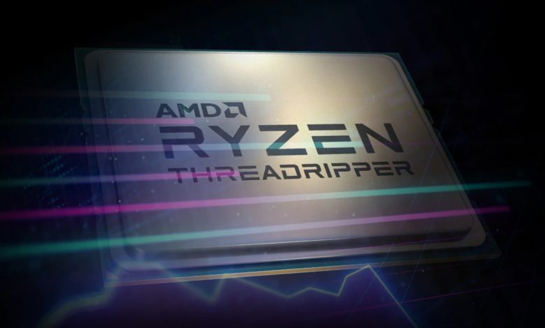 Photo of AMD Threadripper 3990X puede correr Crysis sin tarjeta gráfica