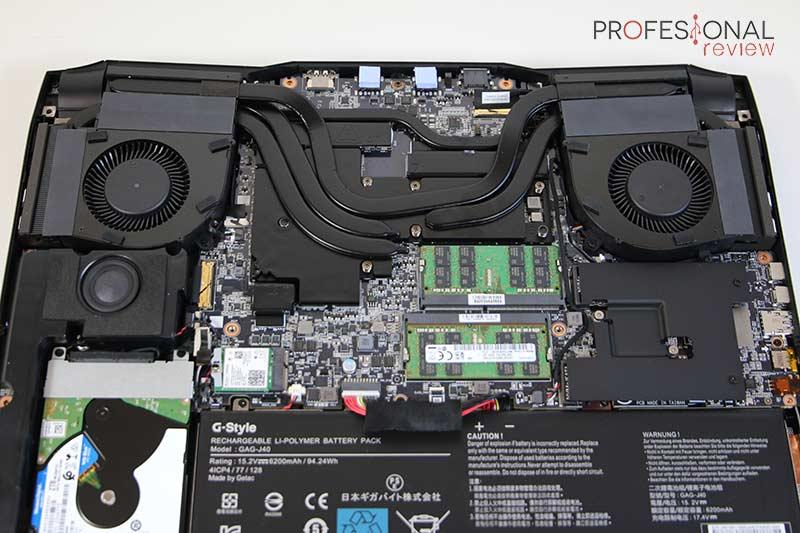 Limpiar PC lento paso18