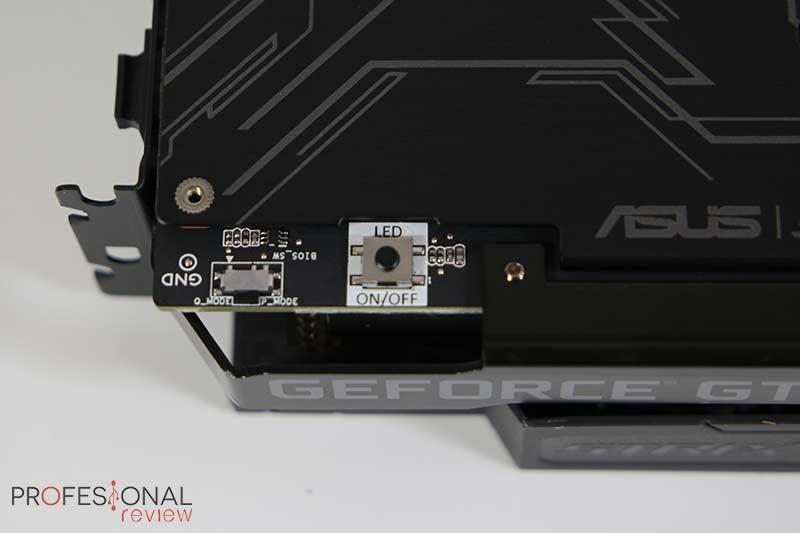 Asus ROG Strix GTX 1650 Super OC Review