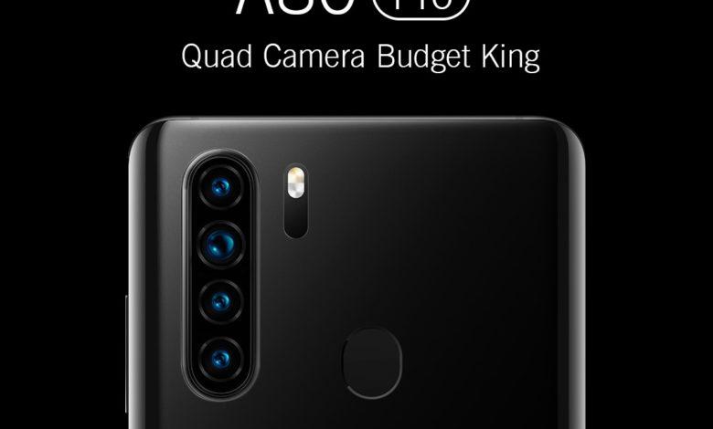 Photo of Blackview A80 Pro: El nuevo teléfono de la marca