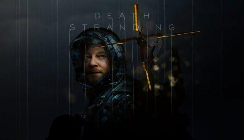 Photo of Death Stranding saldrá simultáneamente en Steam y Epic Games Store