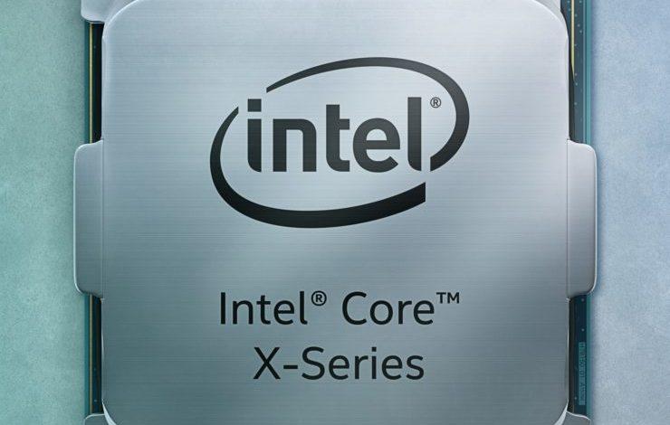 Photo of Intel Cascade Lake-X se retrasará hasta el día 25 de Noviembre