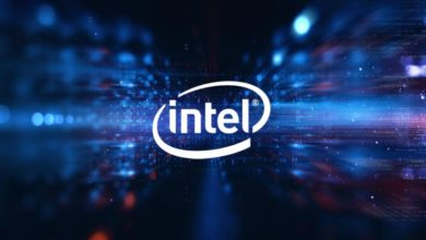 Photo of Intel 10ª generación Comet Lake-S no tendrá gráfica integrada