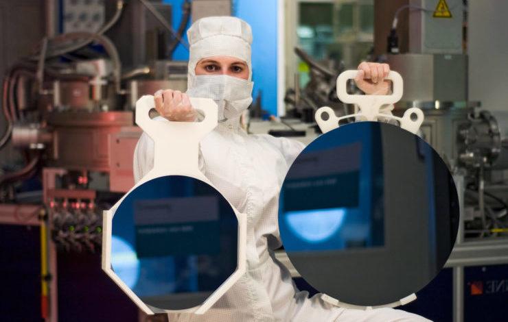 Photo of Bob Swan, CEO de Intel, admite que han fallado en 2019