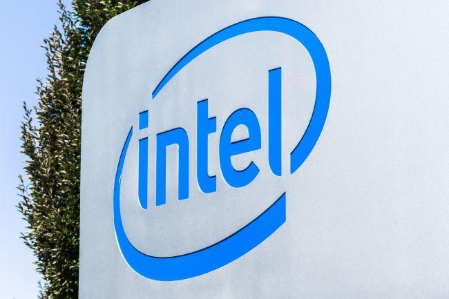 Photo of MediaTek e Intel unen sus fuerzas para crear portátiles 5G
