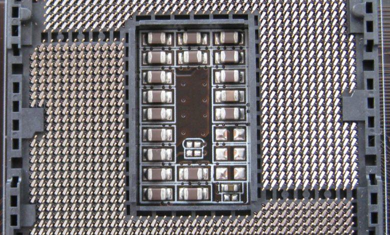 Photo of Procesadores Intel Socket 1155: toda la información