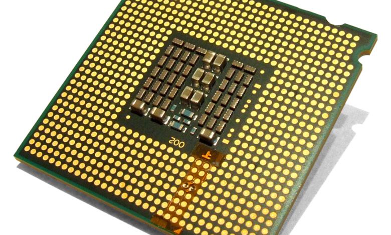 Photo of LGA 771: la historia de una plataforma para servidores