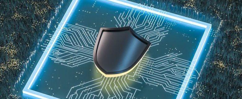 Photo of JCC Erratum, Nueva vulnerabilidad de CPUs Intel afecta al rendimiento
