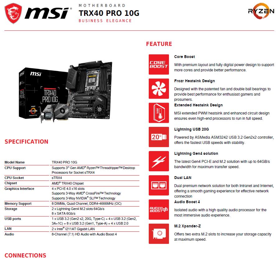 MSI-TRX40-PRO-10G-03