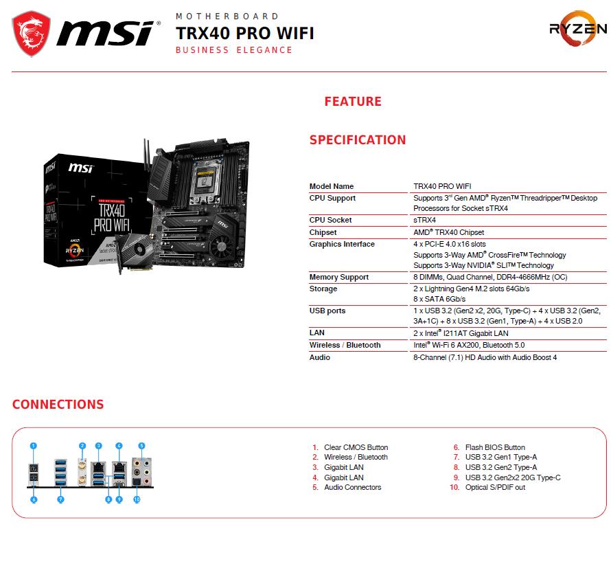 MSI TRX40-PRO-WIFI-04