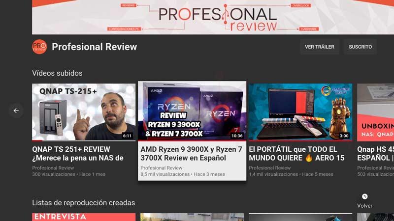Nvidia SHIELD TV Pro Review