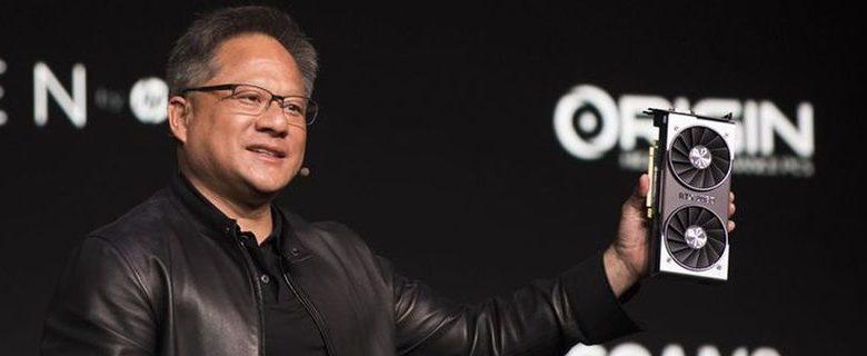 Photo of Nvidia afirma que el Ray Tracing en consolas es una reacción a RTX