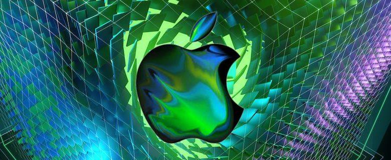 Photo of Apple patenta un nuevo tipo de cristal para un iPhone plegable