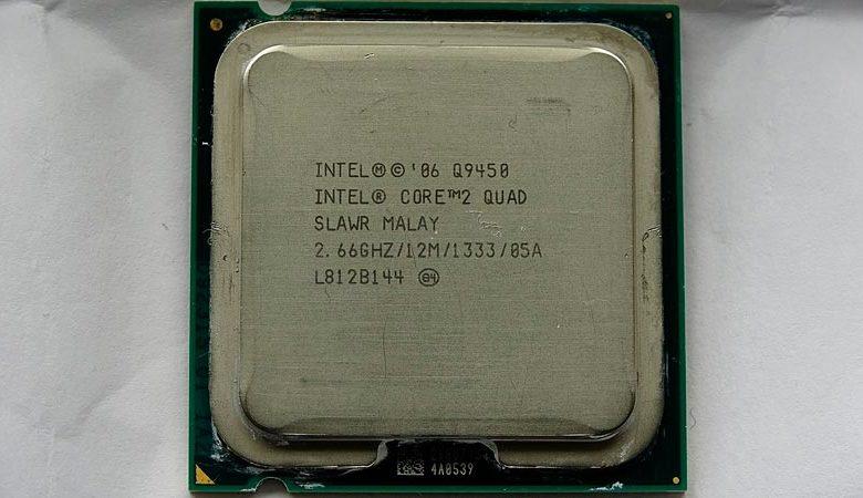 Photo of Procesador Quad Core: qué es y porque fueron tan importantes