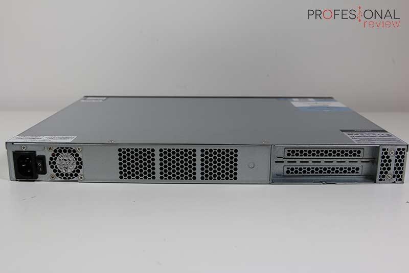 QNAP QGD-1600P Review