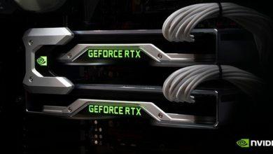 Photo of NVIDIA RTX: habrá que esperar hasta el COMPUTEX