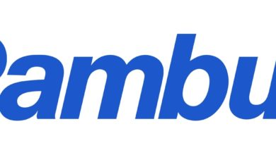 Photo of Rambus anuncia transferencias de 4.0 Gbps con HBM2E