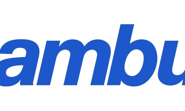 Photo of Rambus diseña controlador HBM2E con capacidad máxima de 96GB