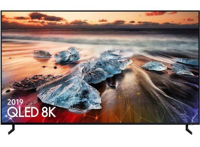 Photo of QLED, Samsung encontró la forma de que no usen retroiluminación