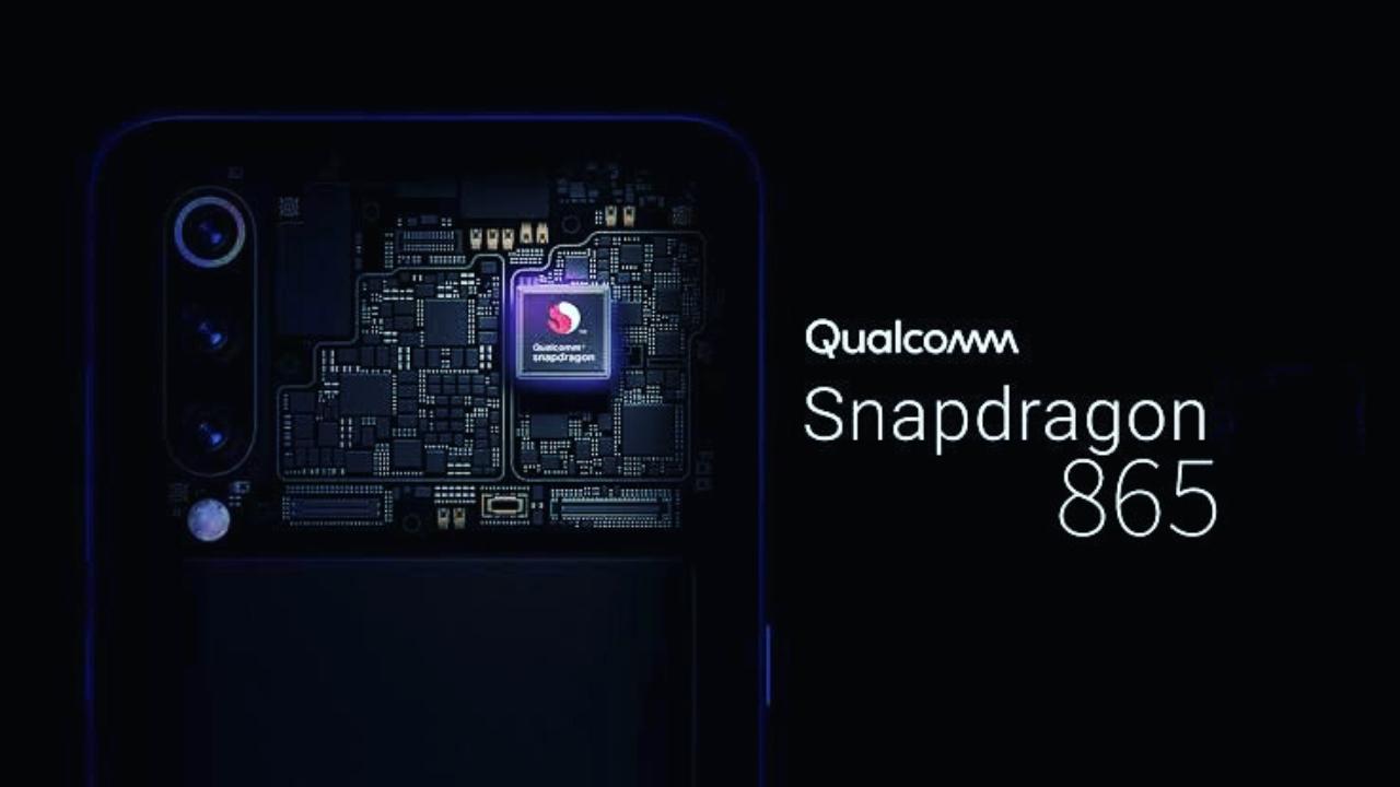 Snapdragon-865-00