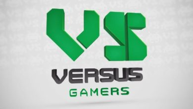 Photo of Versus Gamers celebra el Green Monday con descuentos de hasta el 70%