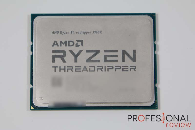 AMD Ryzen Threadripper 3960X Review