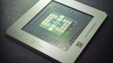 Photo of Navi 21 de AMD contará con 80 unidades CUs, el doble que RX 5700 XT