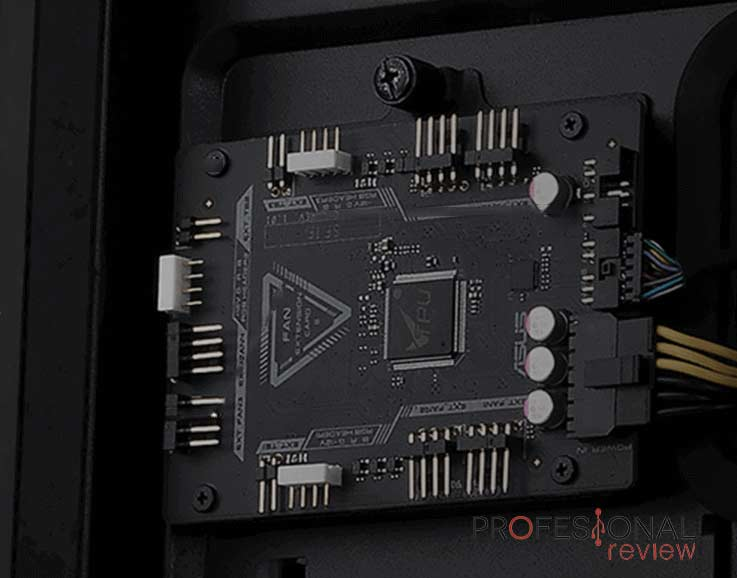 Asus ROG Zenith II Extreme Review
