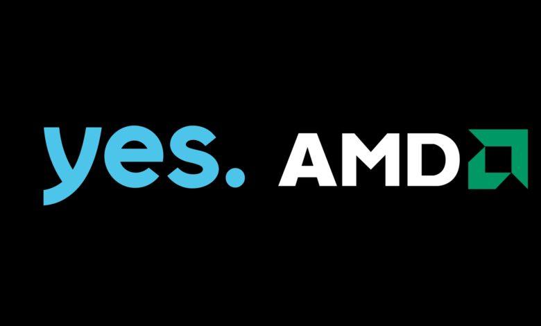 Photo of Un estudio revela que el más del 60% de los encuestados eligen AMD