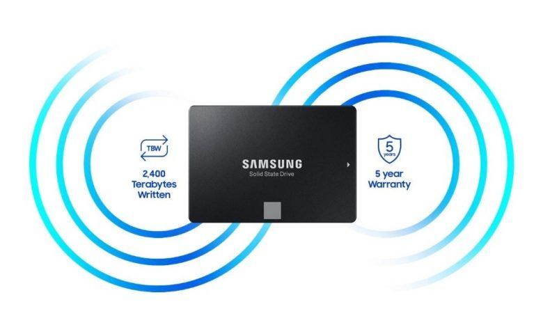 Photo of Como instalar un SSD en tu PC