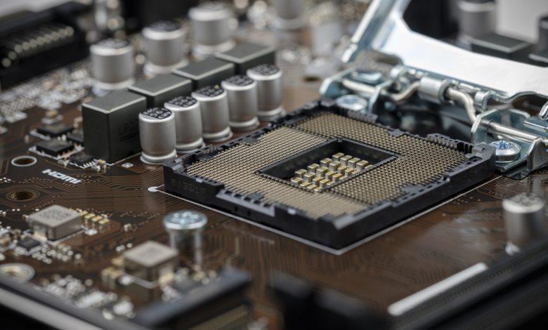 Photo of Compatibilidad placa base y procesador: buscando el mejor modelo
