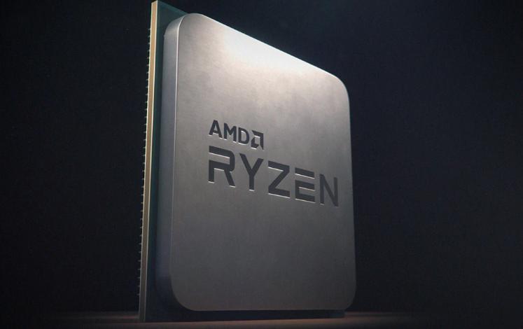 Photo of MATLAB MKL: su última actualización ya no perjudica a los chips AMD